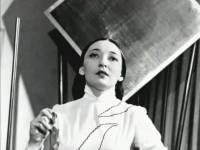 Клара Рокмор
