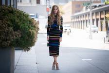 Chiara Ferragni - The Blonde Salad (najuticajnija blogerka) - slika 12
