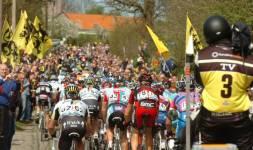 Трка криз Фландрију 2015