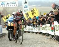 Трка криз Фландрију 2013