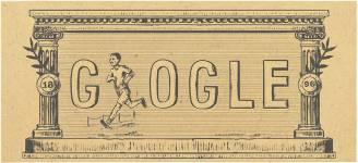 120. годишњица првих модерних Олимпијских игара