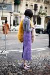 Suknje koje će se nositi ove zime - slika 3