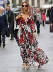 Maxi (duge) haljine - slika 6