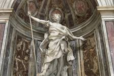 Rimsko - Koplje sudbine