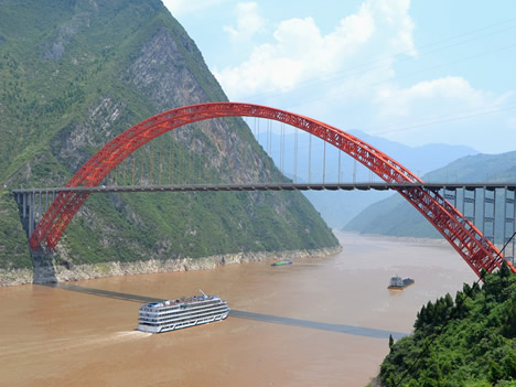 Najlepše reke sveta Jangcekjang_m