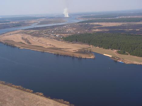 Najlepše reke sveta Volga_m