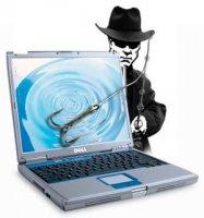 Šta je fišing (Phishing)