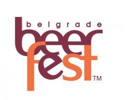 Beer Fest Belgrade 2012 - Festival piva Beograd 2012