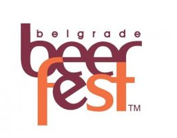 Muzički program - Beer Fest 2012