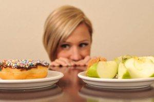Sedam namirnica zbog kojih ćete duže vreme osećati sitost