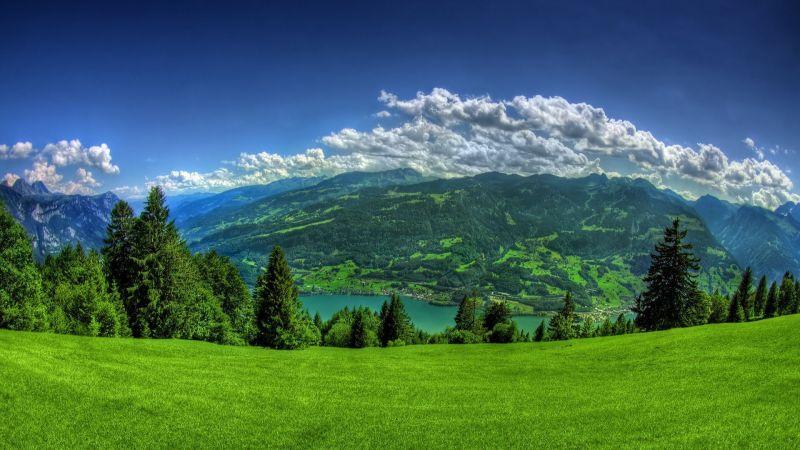 Najlepse Slike Prirode