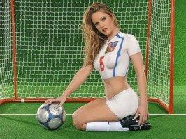 Fudbal - Фудбал