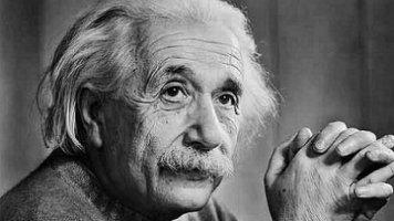 Albert Ajnštajn T_1303705_albert_ajnstajn_pinkjeca_cool_m