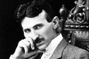 Nikola Tesla - Page 2 T_1310075_nikola_tesla_pinkjeca_cool_m