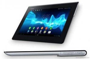 Sony predstavio novi Xperia Tablet S