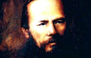 Fjodor Mihailovič Dostojevski