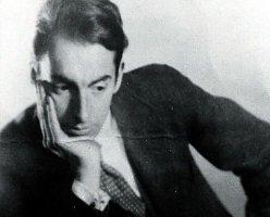 Dopadaš mi se kada ćutiš - Pablo Neruda