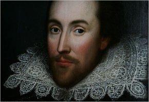 Vilijam Šekspir - sonet 18