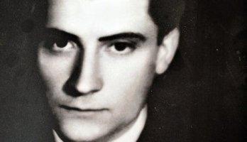 Pohvala svetu - Branko Miljković