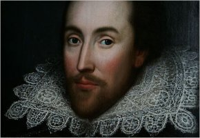 Sonet 7 - Vilijam Šekspir