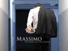 Massimo - Dodirni me slucajno