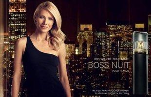 Hugo Boss Nuit Pour Femme- novi parfem