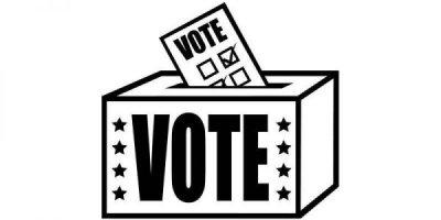 Zašto Amerikanci glasaju prvog utorka u novembru?