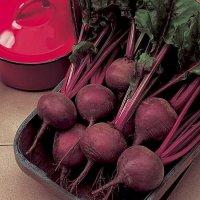 Kako ishranom lečiti i sprečiti anemiju