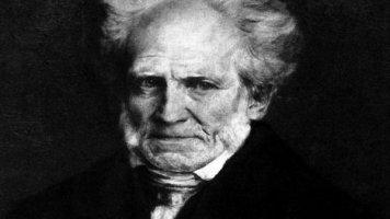 Filozofija - zanimljivosti T_1722305_artur_sopenhauer_pinkjeca_cool_m