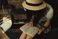 O knjigama i učenju