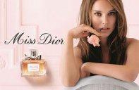 Miss Dior - parfem