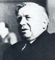 Branko Ćopić