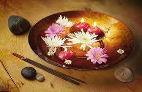 Bahovo cveće kao lek, 3.deo