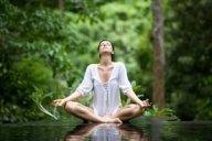 Disanje - najefikasniji  način da prevaziđete stress