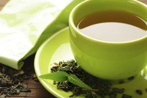 Kratka istorija čaja