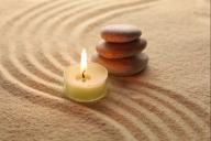 Kako isceliti duh i telo?