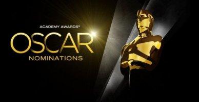 Dodela Oskara 2013. godine