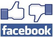 Ovo su prvi korisnici Facebook-a