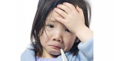 Pobedite prehladu i grip, čineći Vaše telo jačim