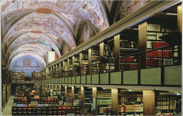 Najlepše biblioteke na svetu - Page 3 T_2171845_vatikanska_biblioteka_pinkjeca_cool_v