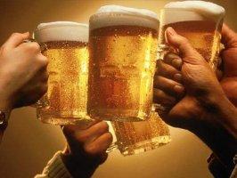 Kako je nastalo pivo