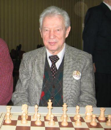 Svetozar Gligorić-Gliga