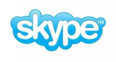 Skype zapošljava nove radnike