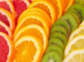 8 namirnica koje su bogate vitaminom C i koje su prirodni sagorevači masti