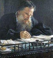 Lav N. Tolstoj