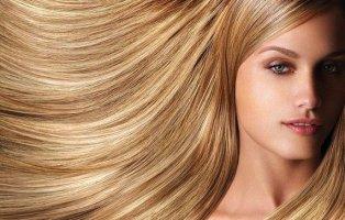 8 najvećih mitova o kosi!