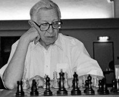 Vasilij Vasiljevič Smislov (Василий Смыслов)