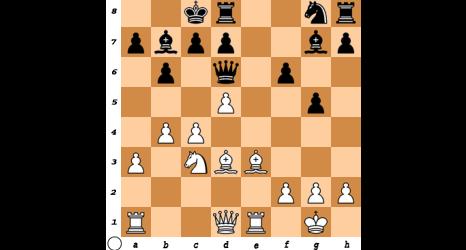 gagacar vs. breguipuzit 1:0