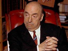 Izgubili smo... - Pablo Neruda