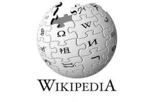 Ukoliko vidite reklame na Wikipediji, računar vam je zaražen